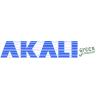 Akali Green