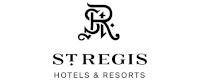 Logo St Regis