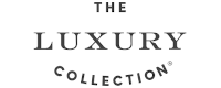Logo Luxury Collection