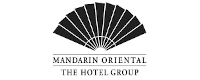 Logo Mandarin