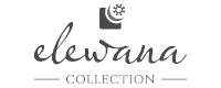 Logo Elewana