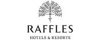 Logo Raffles