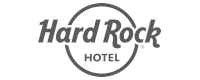 Logo Hard Rock Hotels