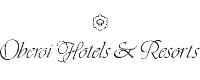 Logo Oberoi