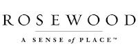 Logo Rosewood