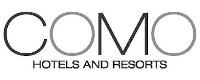 Logo Como