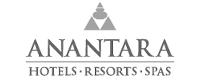 Logo Anantara